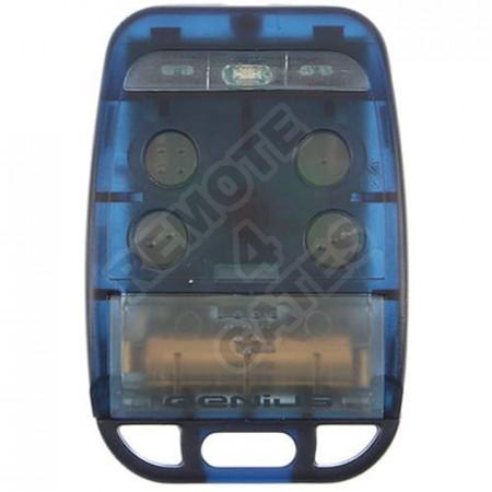 Remote control GENIUS TE4433H