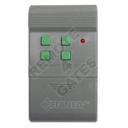 Remote control BENINCA LOTX4A