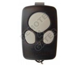 Remote control WAYNE-DALTON 3BTM-A433