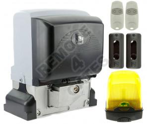 CAME BX-78 Motor kit