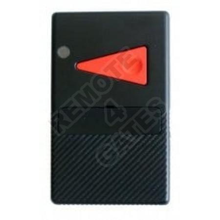 Remote control DELTRON S405 27.015 MHz