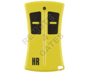 Remote control HR R868F4