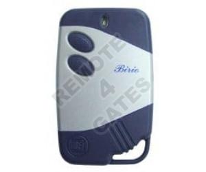 Remote control FADINI BIRIO 2