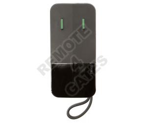 Remote control TELCOMA FM 402EN