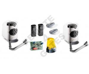 Motor kit CAME FAST