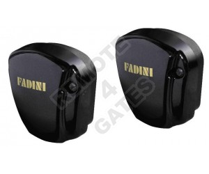 Photocell FADINI FIT 55