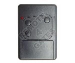 Remote control BERNER S849-B3S40L