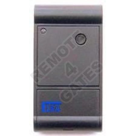 Remote control ELKA SM1MD