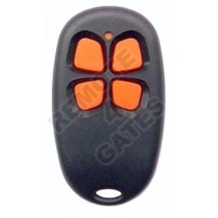 Remote control AVIDSEN 104700