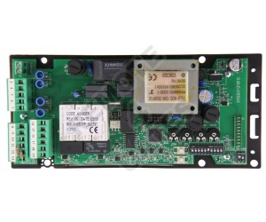 Electronic board GIBIDI 055G4 SC230 A90937P