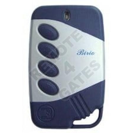 Remote control FADINI BIRIO 4