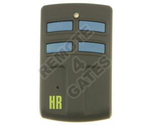 Compatible DICKERT S5-433-A2L00 Remote control