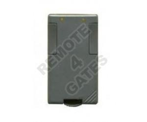 Remote control SIMINOR S38-TX2-M