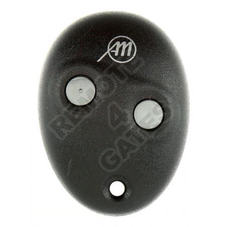 Remote control ALLMATIC MINI PASS