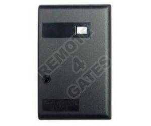 Remote control EINHELL F1024-1