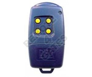 Remote control DEA 433-4