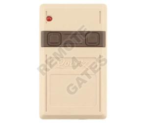 Remote control CELINSA MK-2 Quartz-2 29,990 MHz ML