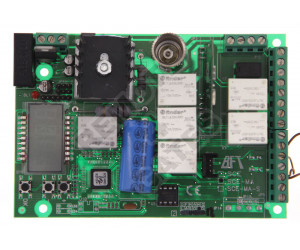 Electronic board BFT SCE MA Version 1.2
