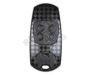 Remote control CAME TOP 434EV