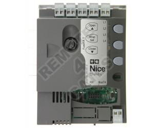 Control unit NICE SNA4/A