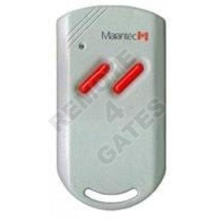 Remote control MARANTEC D212-433