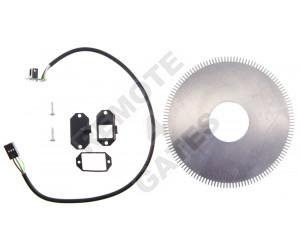 Encoder kit BFT ICARO I096722