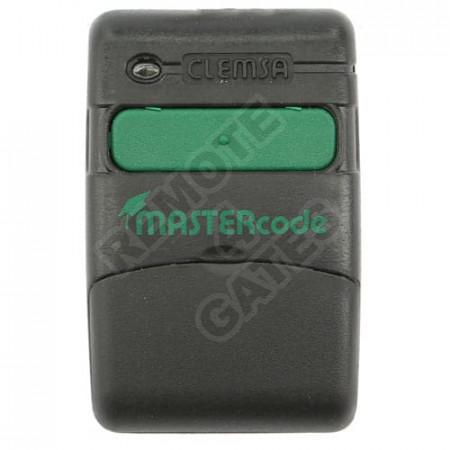 Remote control CLEMSA MASTERcode MV-1