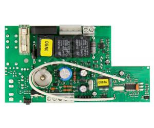 Electronic board NICE OGA0