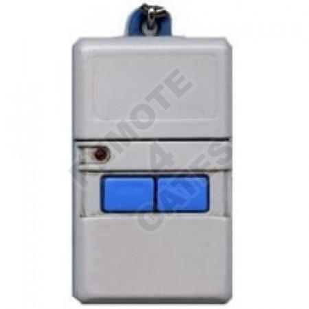 Remote control CLEMSA TX-2ML