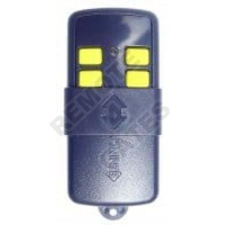 Remote control BENINCA LOT4W