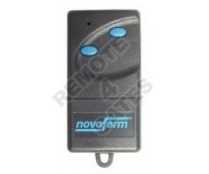 Remote control NOVOFERM MNHS433-02