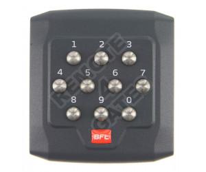 Keypad BFT Q.BO PAD