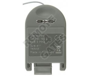 Receiver MARANTEC Digital 164.2 868 Mhz