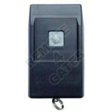 Remote control SMD 26.995 MHz 1K min