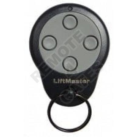 Remote control MOTORLIFT 84334EML