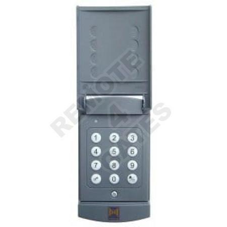 Keypad HÖRMANN FCT3b 868 MHz