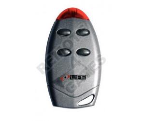 Remote control LIFE VIP4R