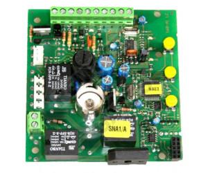 Electronic board NICE SNA1