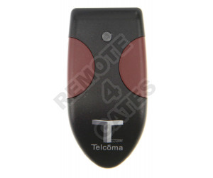 Remote control TELCOMA FOX2-40