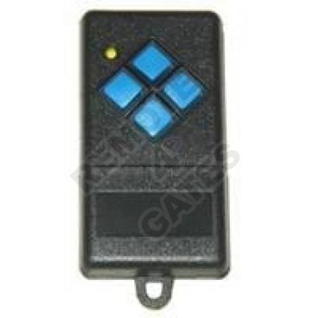 Remote control TORMATIC MAHS433-04