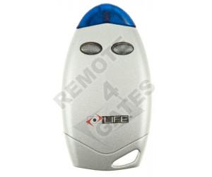 Remote control LIFE VIP2