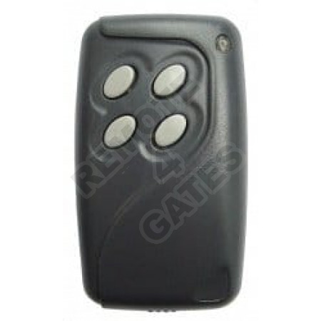 Remote control GIBIDI AU1680