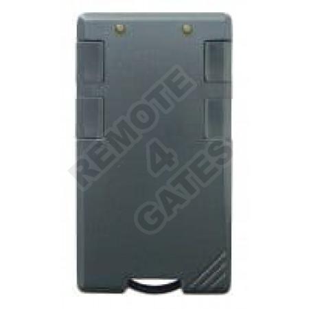 Remote control CARDIN S38-TX4-M