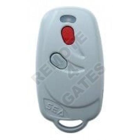 Remote control SEA 868-SMART-2