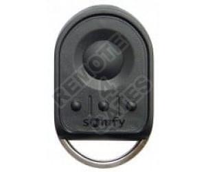 Remote control SOMFY KEYGO T4 IO