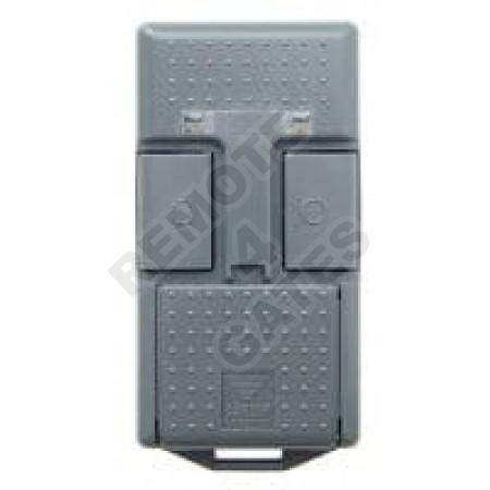 Remote control CARDIN S466-TX2 grey