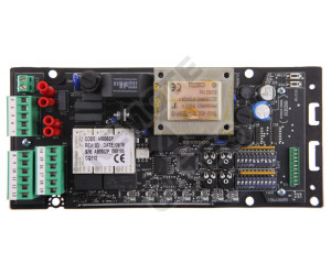 Electronic board GIBIDI SC230 A90982P