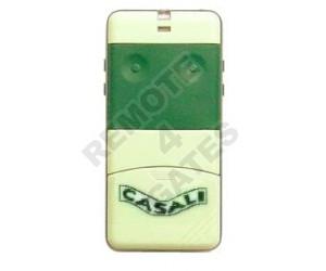 Remote control CASALI 252