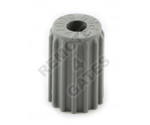 Adapter MARANTEC Comfort guides 71104