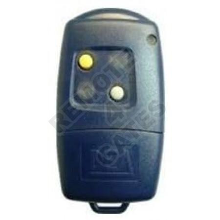 Remote control DEA GOLD R2